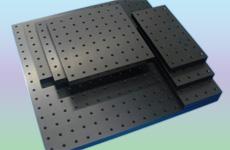 膜厚測定,光学定数測定,複素屈折率・複素誘電率シミュレーションのテクノ・シナジー